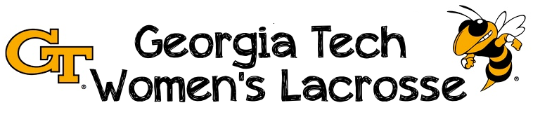 Georgia Tech Women's Lacrosse