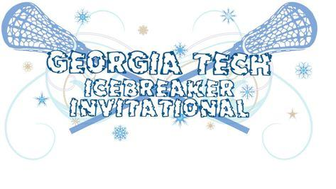 gt icebreaker
